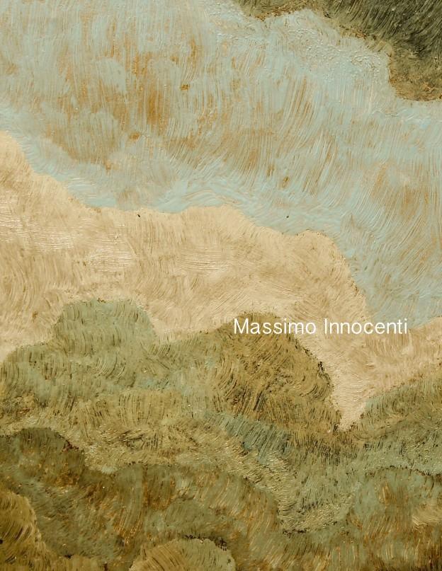 Massimo portfolio_Page_01